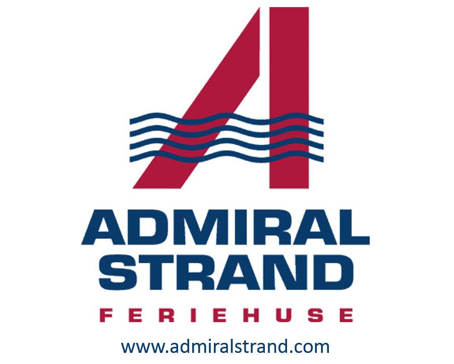 Paaske2018_Admiralstrand