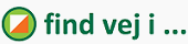 FindVejI
