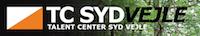 TC Syd